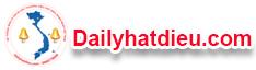 Dailyhatdieu.com